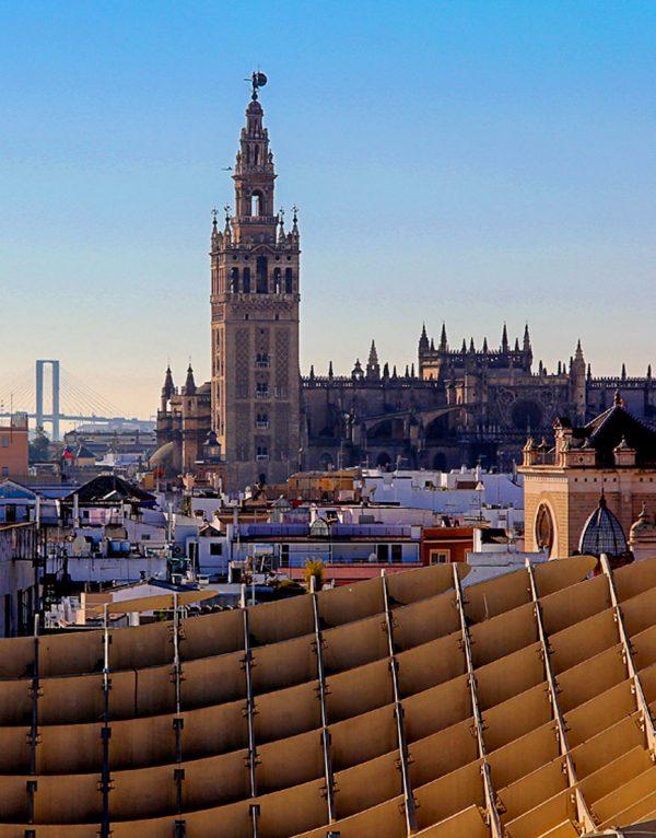 ticket Sevilla sevillaclasica